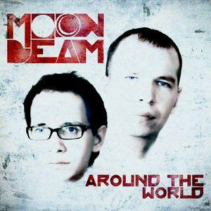 Around the World [Import]