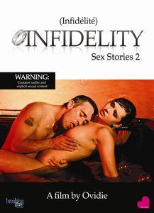Infidelity: Sex Stories 2