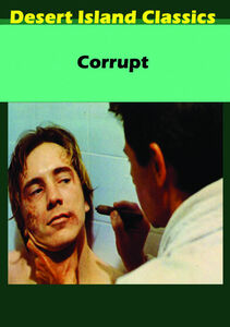 Corrupt (aka Copkiller, Order of Death)
