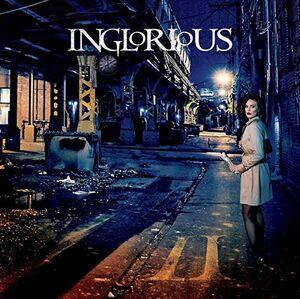 Inglorious II (Deluxe Edition)