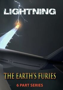 The Earth's Furies: Lightning