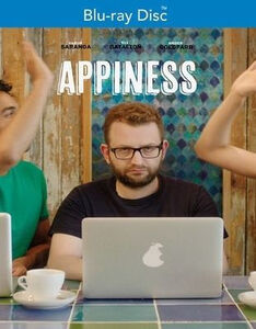 Appiness