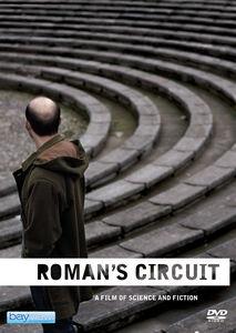 Roman's Circuit