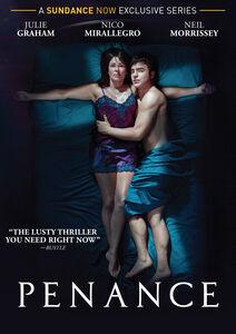 Penance: Season 1