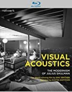 Visual Acoustics [Import]