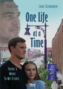 One Life at a Time