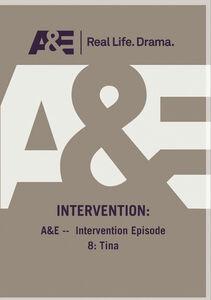 A&E - Intervention Episode 8: Tina
