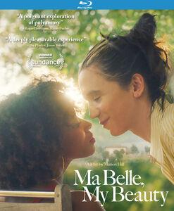 Ma Belle, My Beauty