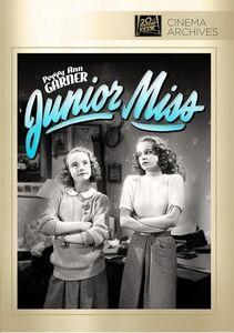 Junior Miss