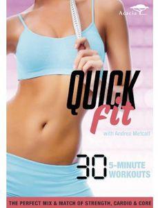 Quick Fit