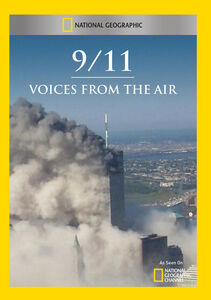 9 /  11: Voices From the Air