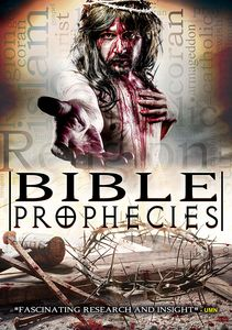Bible Prophecies