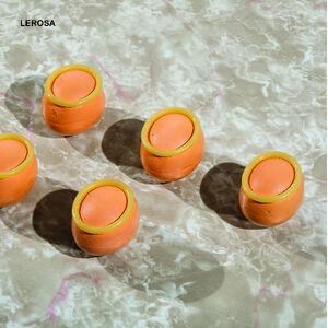Bucket of Eggs