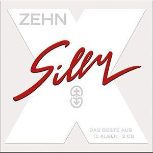 Zehn [Import]