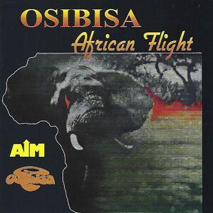 African Flight