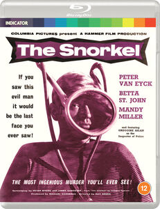 The Snorkel [Import]