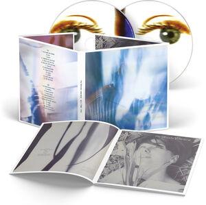 EP's 1988-1991 & Rare Tracks [Remastered] [Import]