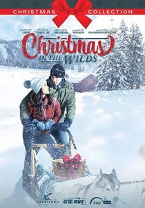 Christmas in the Wilds