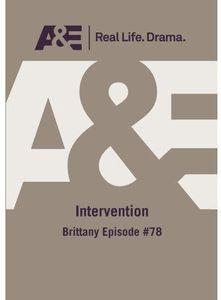 Brittany Episode #78