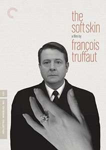The Soft Skin (Criterion Collection)