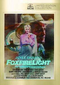 Foxfire Light