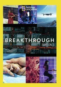 Breakthrough: Season 2