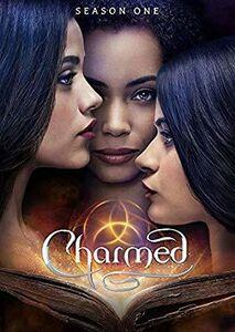 Charmed: Season One