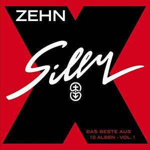 Zehn Vol 1 [Import]