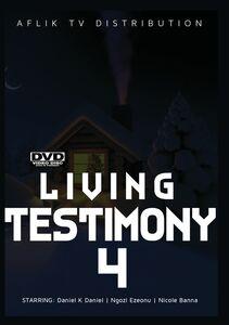 Living Testimony 4