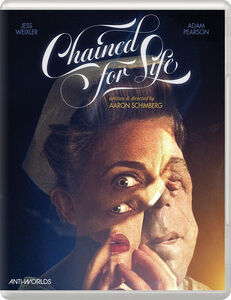 Chained for Life [Import]