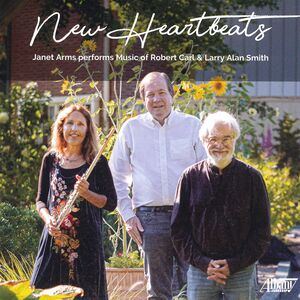 New Heartbeats