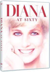 Diana at Sixty