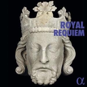 Royal Requiem