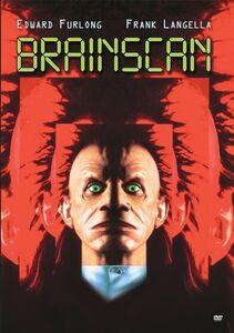 Brainscan