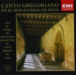 Canto Gregoriano: En El Monasterio de Silos