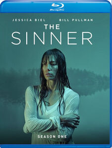The Sinner: Season One