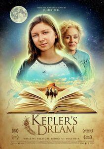 Kepler's Dream
