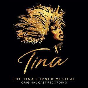Tina: Tina Turner Musical