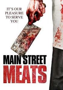 Main Street Meats