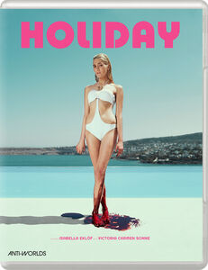 Holiday [Import]