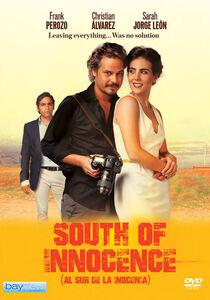 South Of Innocence (Al Sur De La Inocenia)