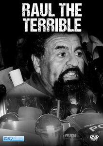Raul The Terrible