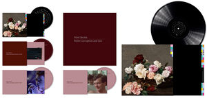 Power Corruption And Lies