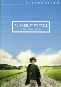 An Angel at My Table (Criterion Collection)