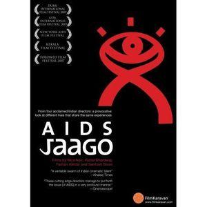 Aids Jaago