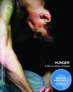 The Hunger (Criterion Collection)
