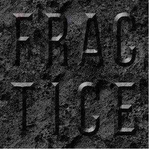 Fractice [Import]