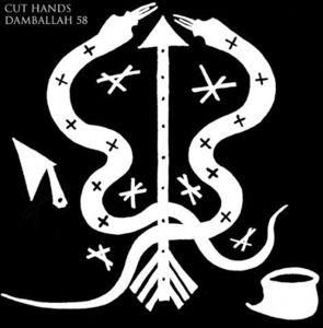 Damballah 58