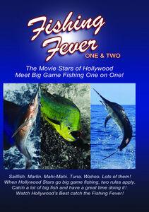 Fishing Fever