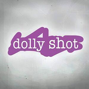 Dolly Shot